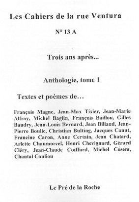 cahiers13aet13b1.jpg
