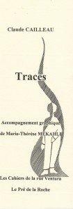 Traces Traces-couverture-2-105x300