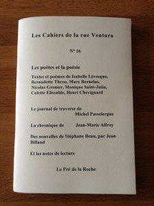 Août 2012 – Pour renouer après un long silence… Cahier-16-blog-1-225x300