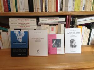 « Insaisissable poésie… » La-poésie-en-livres-blog-3-300x225