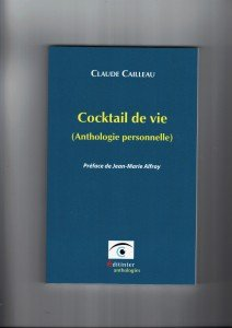 cocktail-de-vie-2-212x300