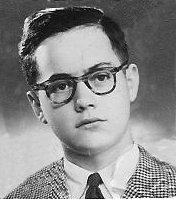 Cl. C. 14 ans